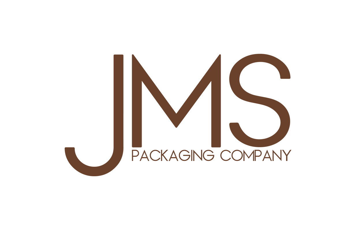 Business - JMS - Shelton Indonesia Group - Food & Drinks & Hospitality Company