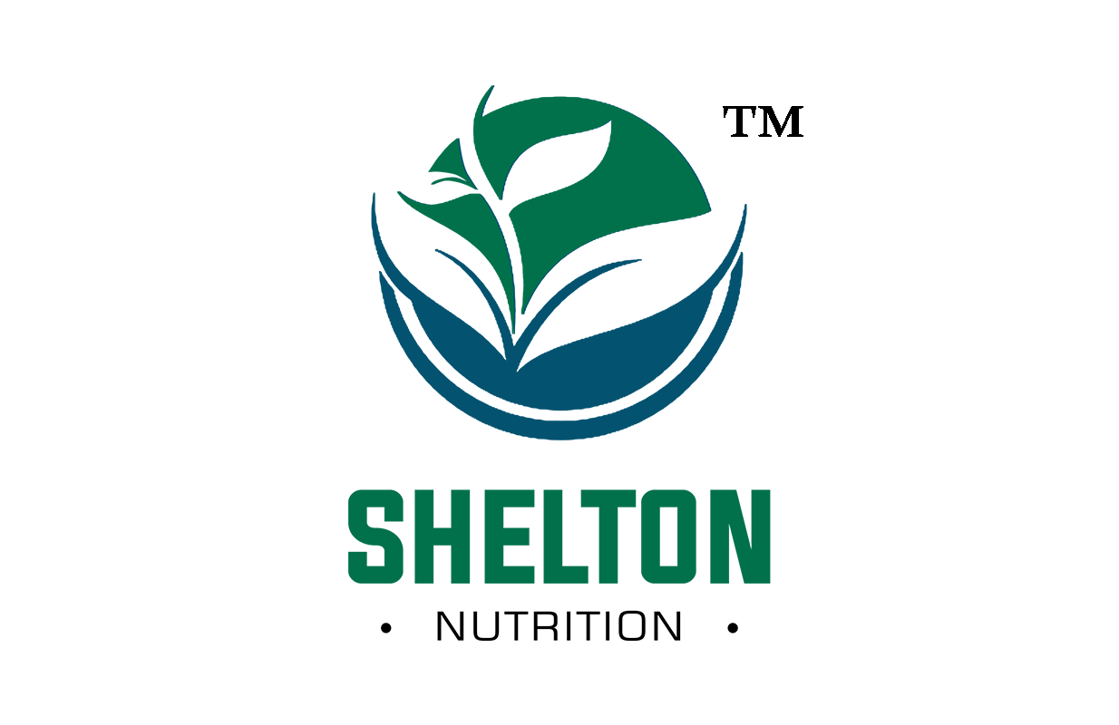 Business - Shelton Nutrition - Shelton Indonesia Group - Food & Drinks & Hospitality Company