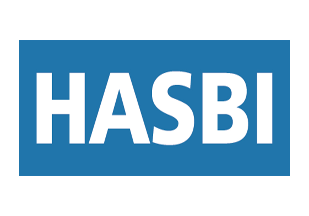 Client - HASBI (Coffee and Tea Product) - JMS Packaging Company