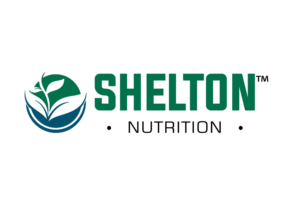 Client - Shelton Nutrition - JMS Packaging Company - Company Engaged In The Field Of  Health, Food And Drinks And Hospitality