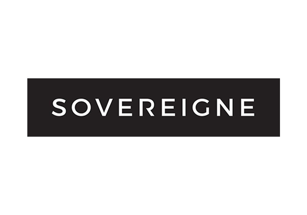 Client - Sovereign (Australia Leather Product) - JMS Packaging Company - Company Engaged In The Field Of  Health, Food And Drinks And Hospitality