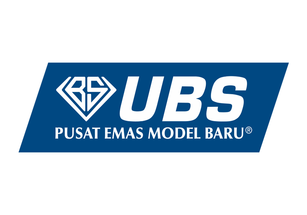 Client - UBS - JMS Packaging Company