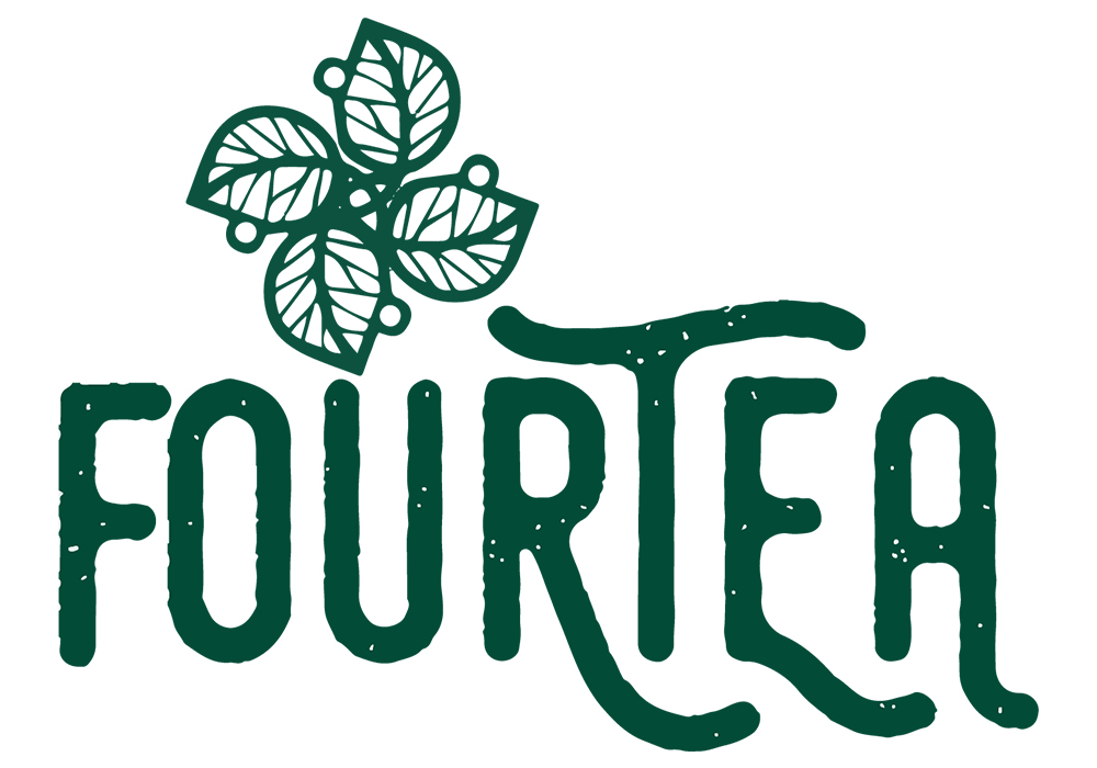 Portfolio - FOURTEA (Box Tea Product) - JMS Packaging Company - Company Engaged In The Field Of  Health, Food And Drinks And Hospitality