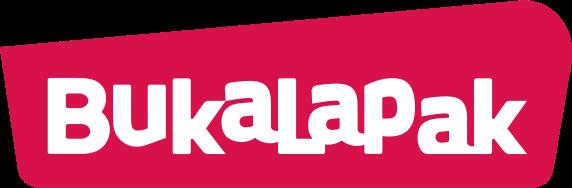 Logo Bukalapak - Shelton Nutrition