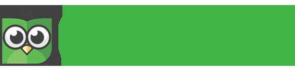 Logo Tokopedia - Shelton Nutrition
